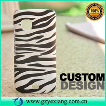 custom design hard back cover for nokia c5-03