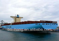 Tyre best ocean freight shipping to Lubeck----skype:chloedeng27