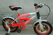 fashion cool google bike bycicle bike baby aier cycle have ISO:9001 certificate