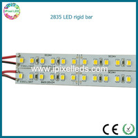 SMD 2835 LED single color led strip light ,swimming pool strip lighting smd 2835 led