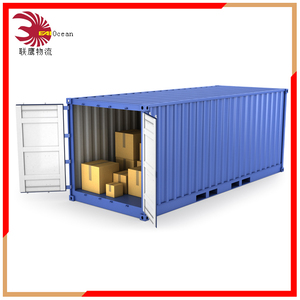Sea Freight Container Cargo Shipping agent to the World, LCL, FCL CARGO AGENT