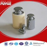 1mg-2kg Environment-friendly weights for wagon balance chinese