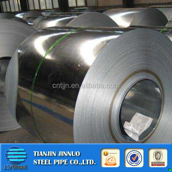 China Supplier DX51 ZINC Cold rolled/Hot Dipped Galvanized Steel Coil/Sheet/Plate/Strip CRC sheet coils en 10130 dc01