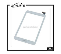 Wholesale for ASUS Memo Pad ME176 K013 touch screen digitizer replacement white