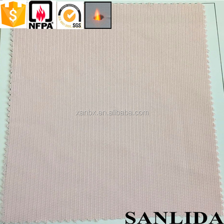 Alibaba china suppliers new design medical grade colorful hospital curtain fabric