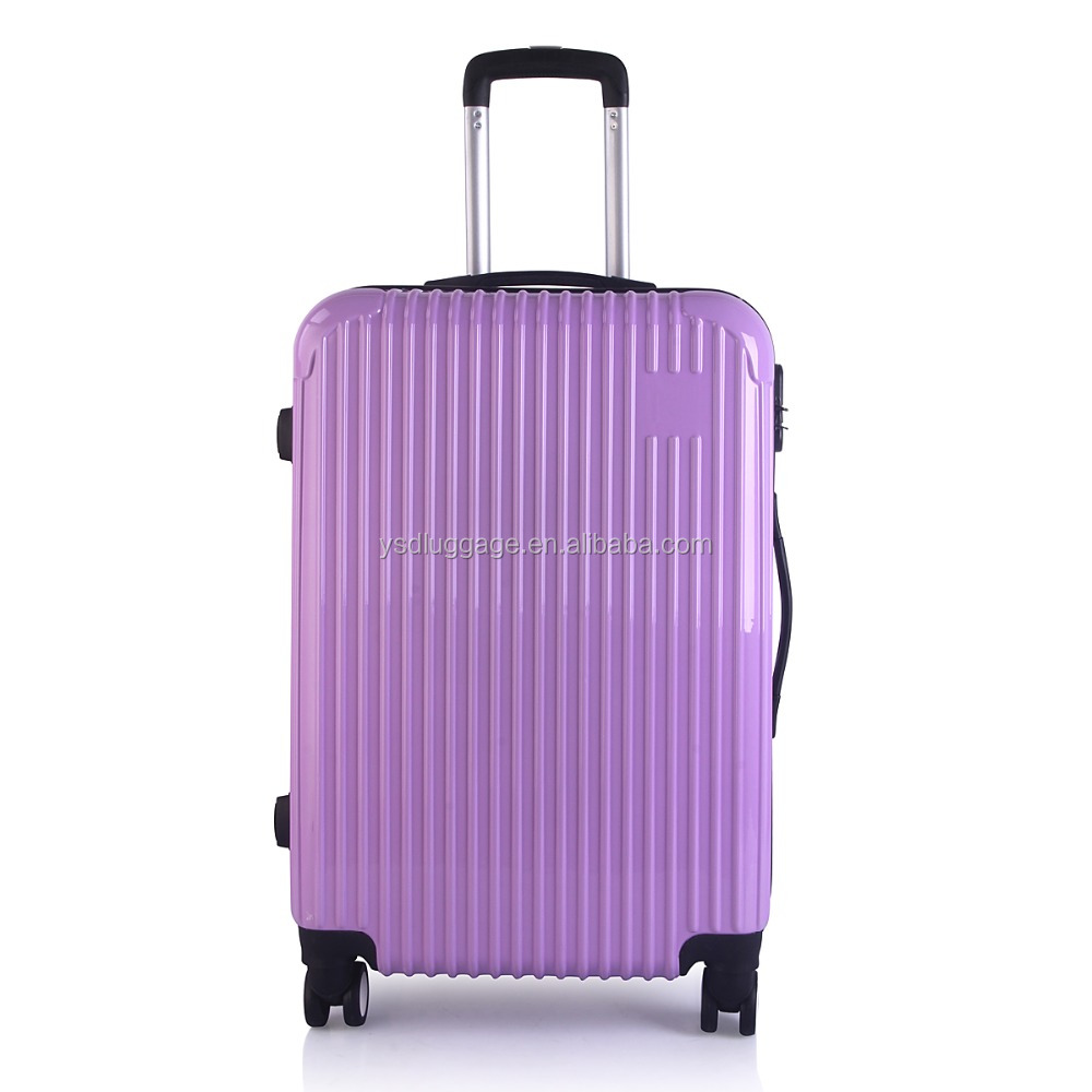 heys travel luggage with travel luggage big wheels