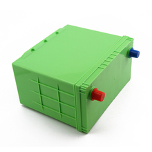 Li-Ion Type 24V 600Ah lithium ion battery