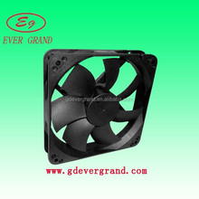 120mm 12025 120x120x25mm 12v 24v small dc brushless cooling fan 5v (ED12025S(B)05H-2) 12v micro mini 48v fan