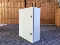 weatherproof ip65 enclosure, Metal enclosure, distribution box