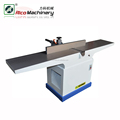 MB522A Woodworking Surface Planer for sale