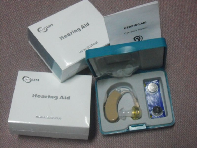 CE FDA approved China supplier hearing amplifier aid personal hearing amplifier ear lower sound ear hearing amplifier