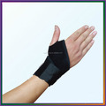 Diamond Leather regain mobility magnetic therapy wrist wrap