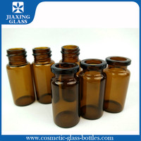Promotion Gift high quality medical glass vials