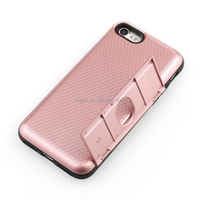 2017 new mobile phone case for iPhone Samsung LG cell phone case tpu