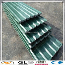 high demand products to sell of rib-type corrugated color roof/color roofing plate/color roofing sheets