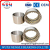 chinese cylindrical roller bearing used motorcycles for sale
