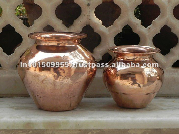 Vintage Pot buy at best prices on india Arts Palace