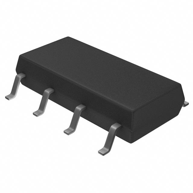 Original 4-32VDC G3B-205S-DC4 RELAY SSR 200V 5A QC TERM G3B-205S-DC4-30 G3B-205S-DC4-30-ND SPST-NO(1FormA)