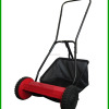 Garden Tools Grass Cutting Machine Manual