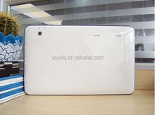 10 inch tablet pc mid driver , wifi tablet 10 inch android mid