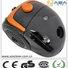 Robot Vacuum Cleaner With Cord And