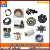 Supplying Kinds of John Deere Massey Ferguson Landini Tractor Parts