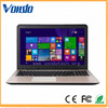 Hot 15 6 Inch Laptop Notebook