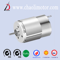 Chaoli motor for CL-RS385PH electric motors