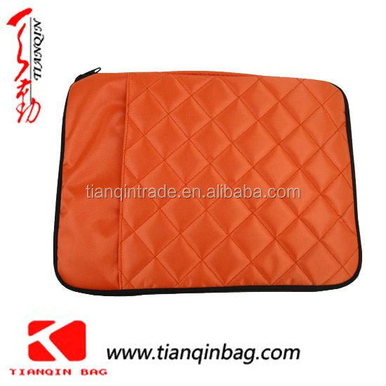 China manufacturer 16 inch fashion laptop sleeve bag for laptop