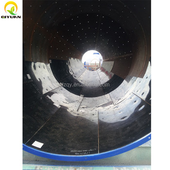 slide hdpe chute lining hopper Liner Sheet with high quality