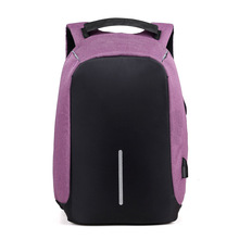 Good Quality Low Price Drawstring Kids Backpack School Bag