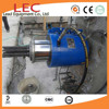 LEC YDC Prestressed Cable Pulling System For Prestress Engineering