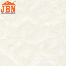 carpet tile, floor tile from foshan jbn