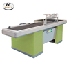 /product-detail/cashier-counter-table-supermarket-checkout-counter-with-conveyor-belt-60735910161.html