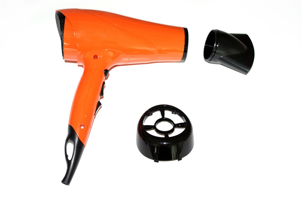 hair dryer JZ-36 (10).jpg