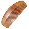 /product-detail/nature-sandalwood-comb-close-fine-hair-wooden-comb-men-lady-comb-60575890908.html