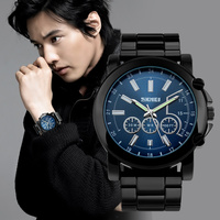 japan movt watch manual japanese designer watches