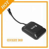 mini cheap gps tracker motorcycle k10