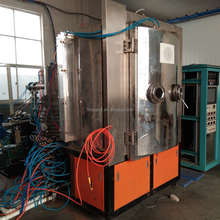 Used PVD coating machine