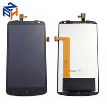 For Lenovo S920 Module LCD Touch Screen, LCD Assembly For Lenovo S920
