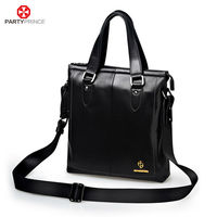 ladies fashion man leather handbags latest model in guangzhou