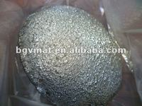 Distilled Dysprosium metal