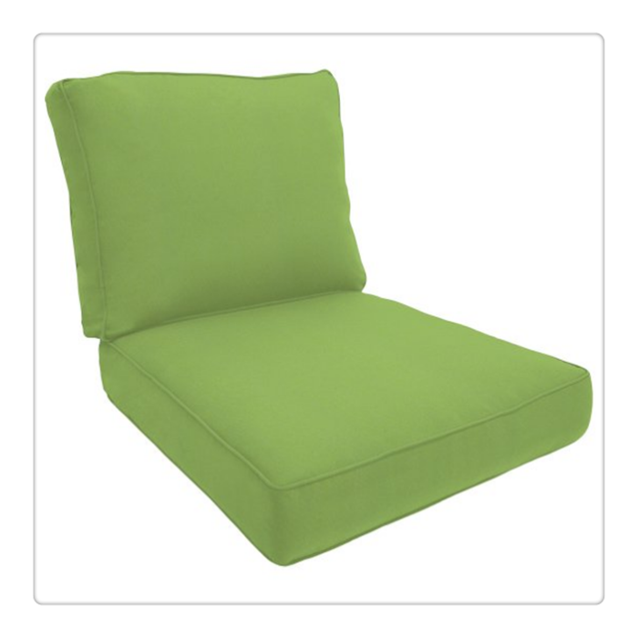 outdoor cushionX2.png