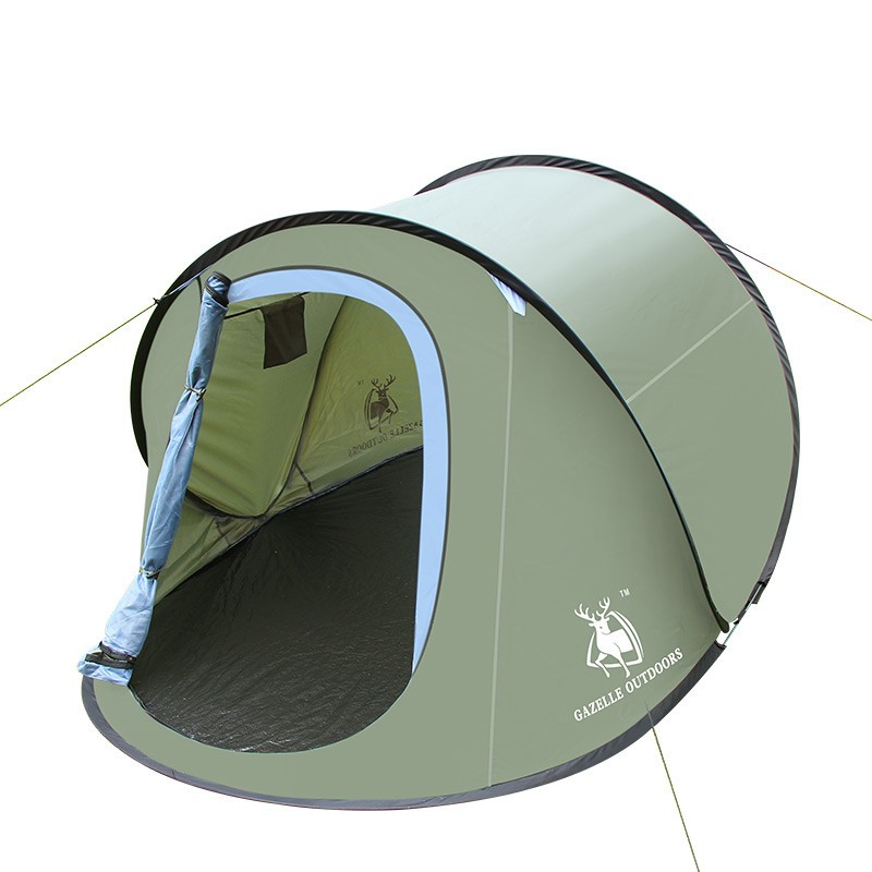 high quality outdoor trave ling tents small camping tents. Black Bedroom Furniture Sets. Home Design Ideas