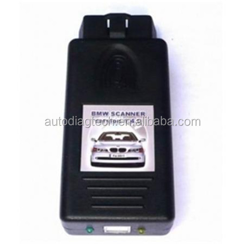 V1.45 OBD2 Op-COM Opcom Can Bus Interface Auto Scanner for Opel