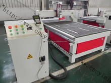 cnc machine pictures
