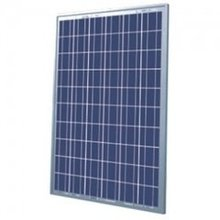 Chinese best price poly 250W pv panel solar module 250w for sale