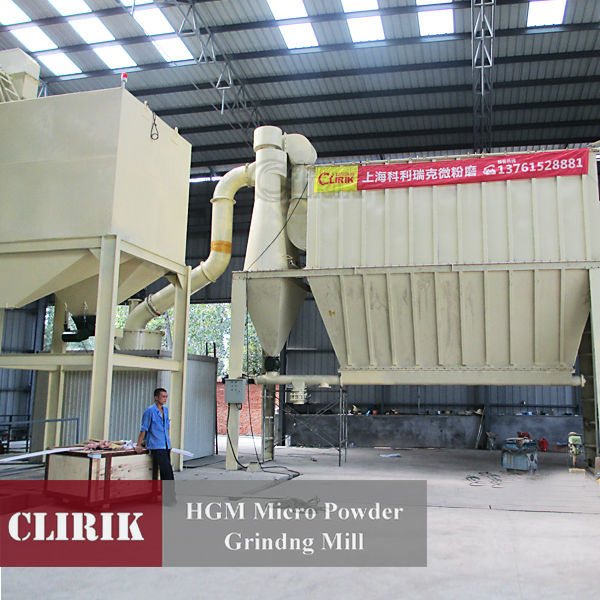 Low price Zinc Oxide grinding mill, pulverizer, micronizer