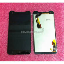 For HTC Droid DNA X920e Butterfly Small LCD And Touch Combo