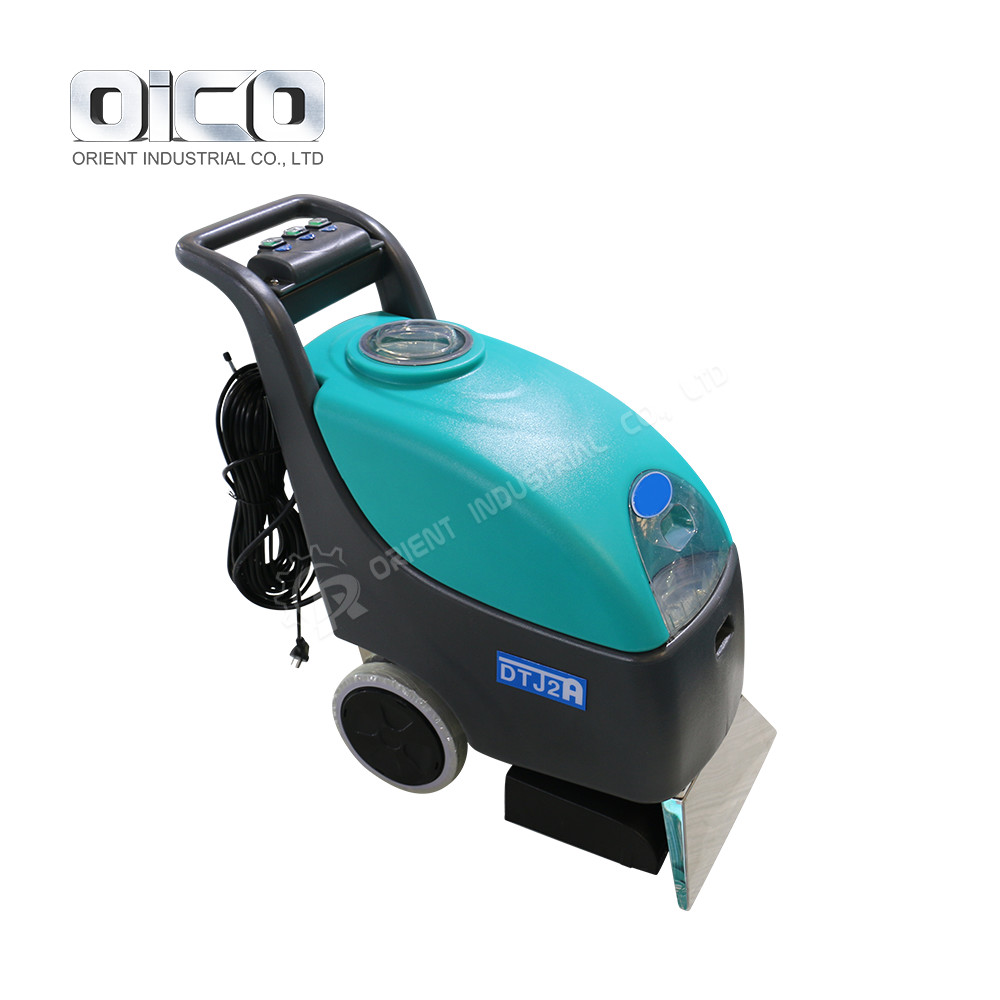 Carpet Extraction Machine Carpet Cleaning Machine